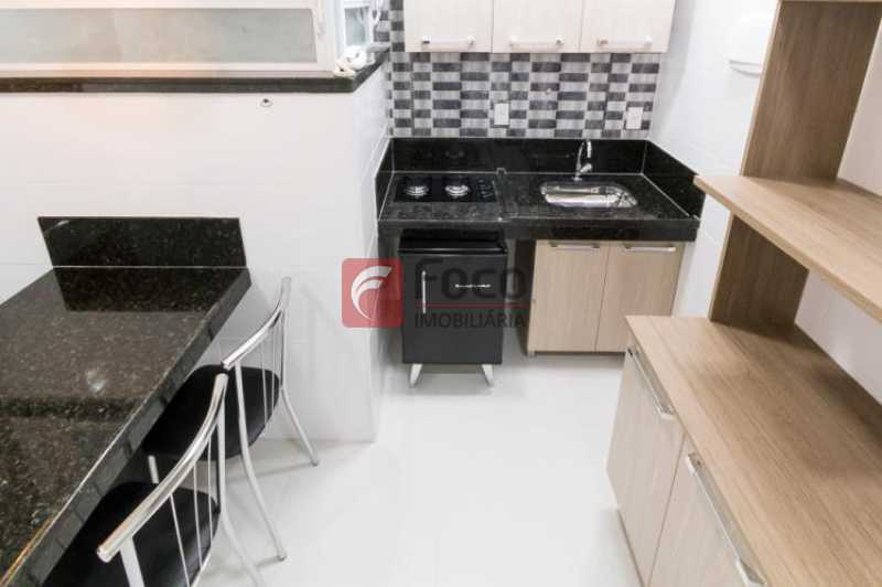 fotos-24 - Kitnet/Conjugado 40m² à venda Avenida Nossa Senhora de Copacabana,Copacabana, Rio de Janeiro - R$ 529.000 - JBKI00127 - 22