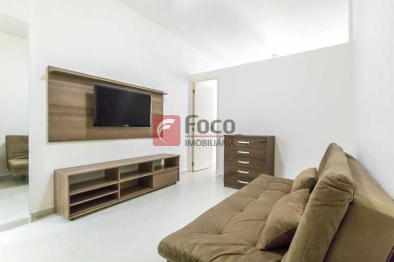 fotos-25 - Kitnet/Conjugado 40m² à venda Avenida Nossa Senhora de Copacabana,Copacabana, Rio de Janeiro - R$ 529.000 - JBKI00127 - 8