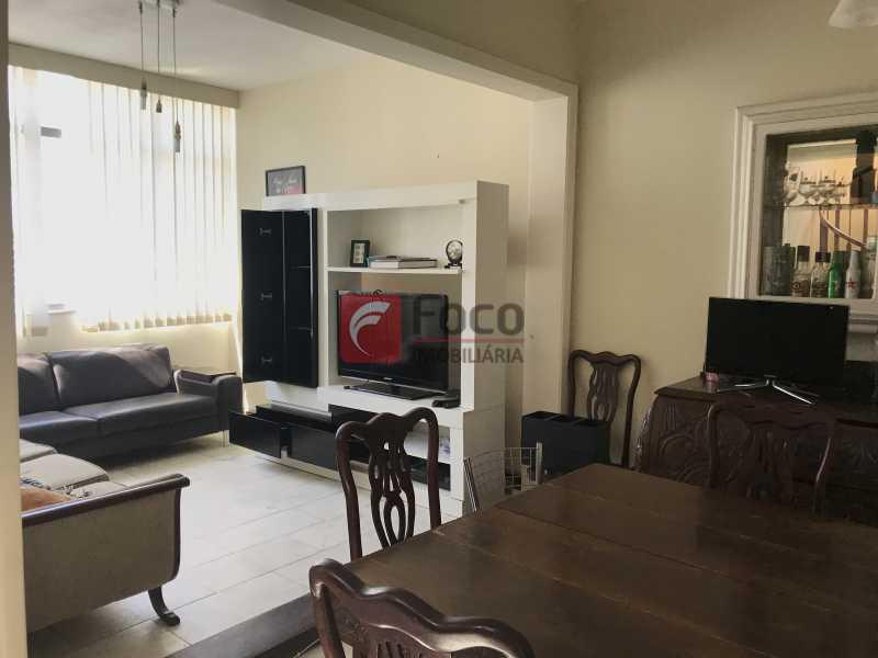 IMG_5403 - Cobertura à venda Avenida Atlântica,Leme, Rio de Janeiro - R$ 1.700.000 - JBCO20058 - 13
