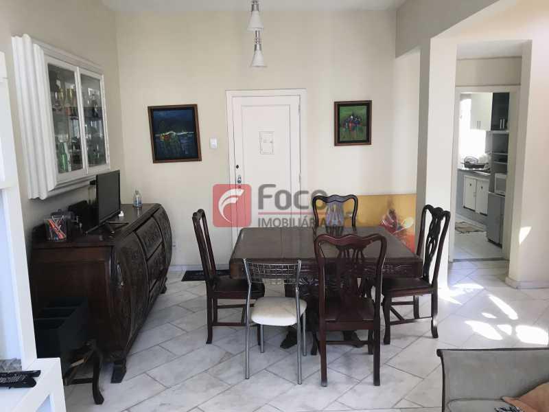 IMG_5407 - Cobertura à venda Avenida Atlântica,Leme, Rio de Janeiro - R$ 1.700.000 - JBCO20058 - 17