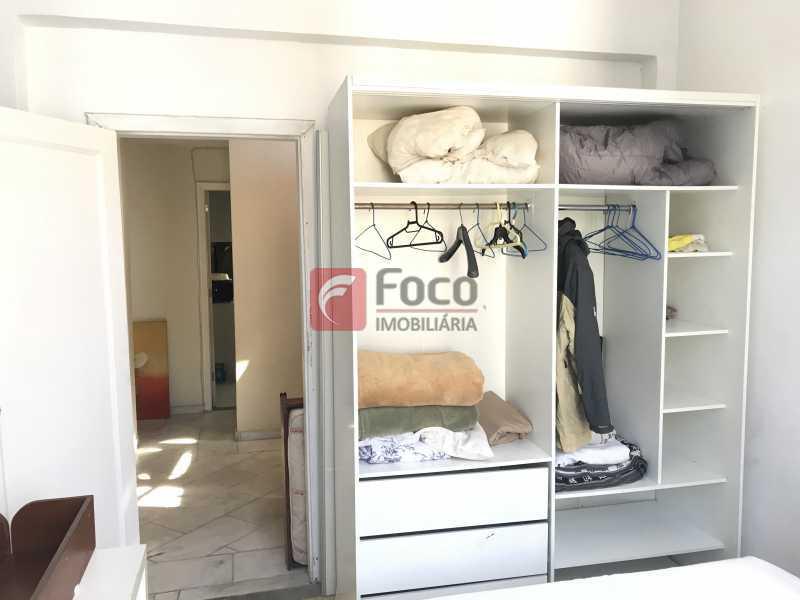 IMG_5411 - Cobertura à venda Avenida Atlântica,Leme, Rio de Janeiro - R$ 1.700.000 - JBCO20058 - 22