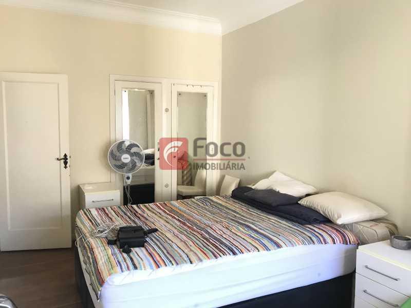 IMG_5420 - Cobertura à venda Avenida Atlântica,Leme, Rio de Janeiro - R$ 1.700.000 - JBCO20058 - 19