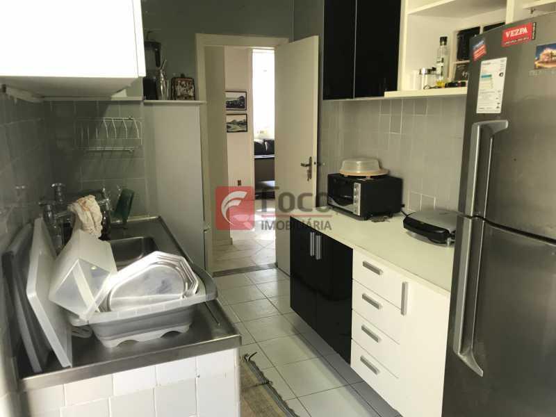 IMG_5425 - Cobertura à venda Avenida Atlântica,Leme, Rio de Janeiro - R$ 1.700.000 - JBCO20058 - 26