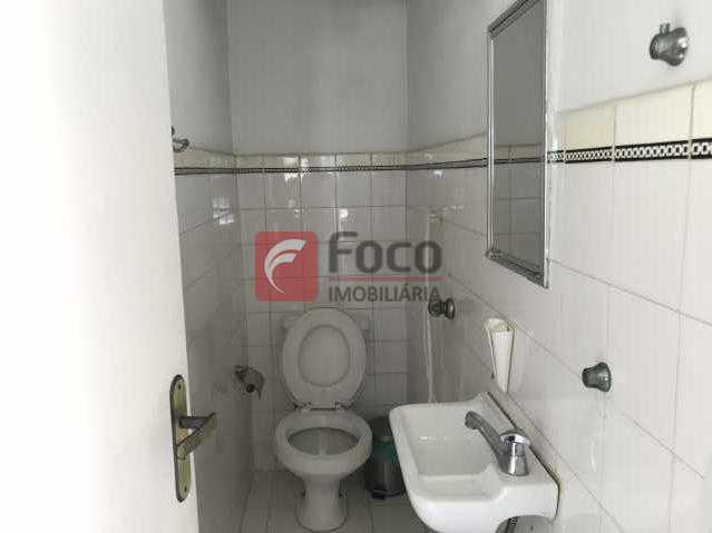 IMG_5438 - Cobertura à venda Avenida Atlântica,Leme, Rio de Janeiro - R$ 1.700.000 - JBCO20058 - 31