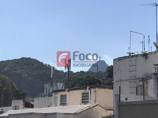 IMG_5442 - Cobertura à venda Avenida Atlântica,Leme, Rio de Janeiro - R$ 1.700.000 - JBCO20058 - 7