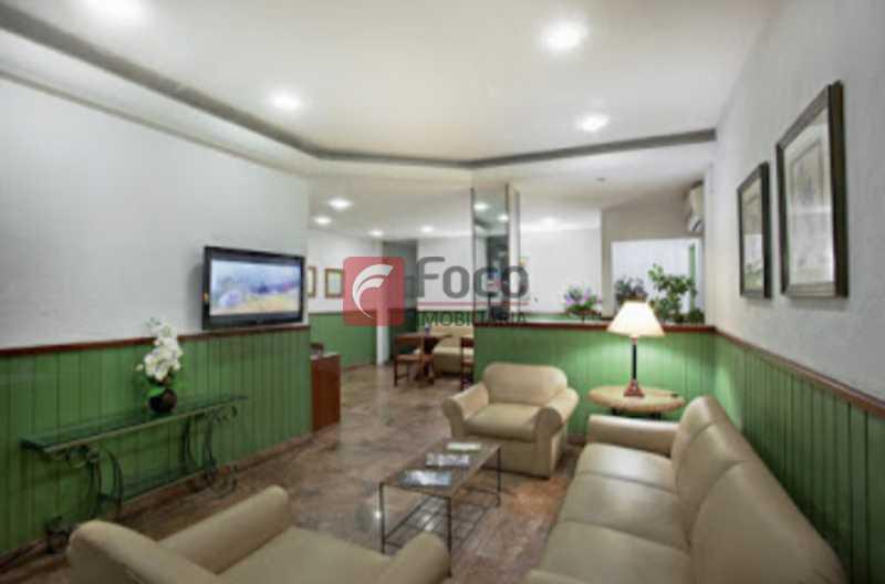 00f62ff6-04a3-4241-be89-f6e4e6 - Hotel à venda Rua Silveira Martins,Flamengo, Rio de Janeiro - R$ 4.200.000 - JBHT290001 - 1