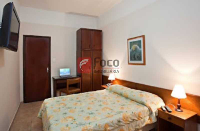 435663ef-a71d-4a01-8856-b6ca85 - Hotel à venda Rua Silveira Martins,Flamengo, Rio de Janeiro - R$ 4.200.000 - JBHT290001 - 3