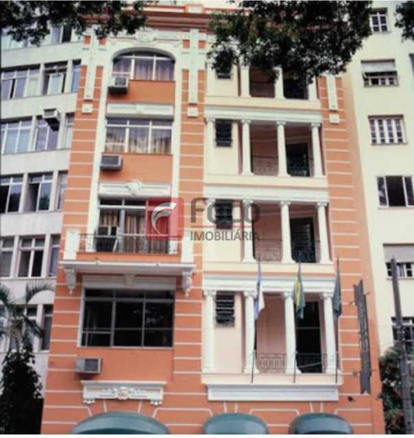 ba68fccd-f09b-4724-b227-5ced77 - Hotel à venda Rua Silveira Martins,Flamengo, Rio de Janeiro - R$ 4.200.000 - JBHT290001 - 5