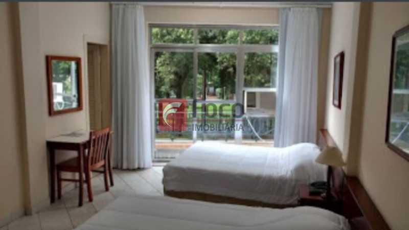 c1dc4729-af5a-42c0-8a28-e4d32d - Hotel à venda Rua Silveira Martins,Flamengo, Rio de Janeiro - R$ 4.200.000 - JBHT290001 - 6