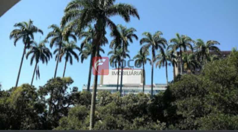cbcfdba4-151d-4232-a755-3524c3 - Hotel à venda Rua Silveira Martins,Flamengo, Rio de Janeiro - R$ 4.200.000 - JBHT290001 - 7