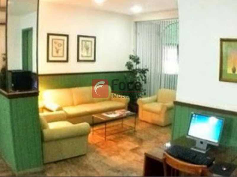 dfa27396-8004-4290-9a1a-60549e - Hotel à venda Rua Silveira Martins,Flamengo, Rio de Janeiro - R$ 4.200.000 - JBHT290001 - 8