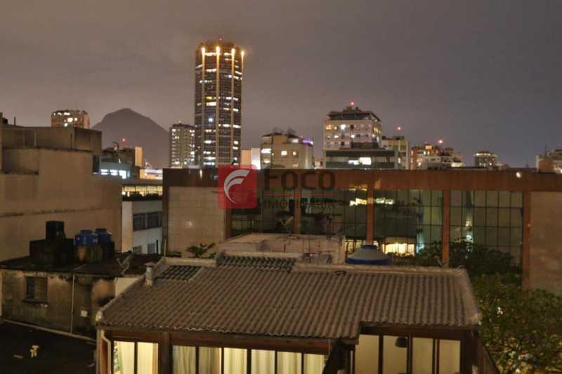8194aad8-551d-4cac-9883-06751d - Cobertura 3 quartos à venda Leblon, Rio de Janeiro - R$ 7.400.000 - JBCO30196 - 8