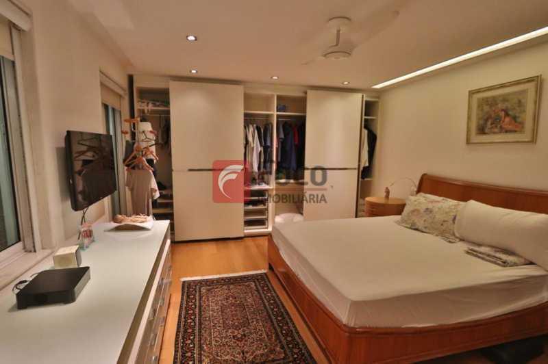 9370f55f-205d-414f-bc37-4dd452 - Cobertura 3 quartos à venda Leblon, Rio de Janeiro - R$ 7.400.000 - JBCO30196 - 3