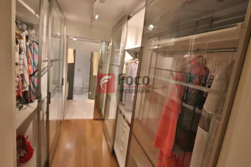 29586ee9-6fff-47bf-9b5d-01815d - Cobertura 3 quartos à venda Leblon, Rio de Janeiro - R$ 7.400.000 - JBCO30196 - 9