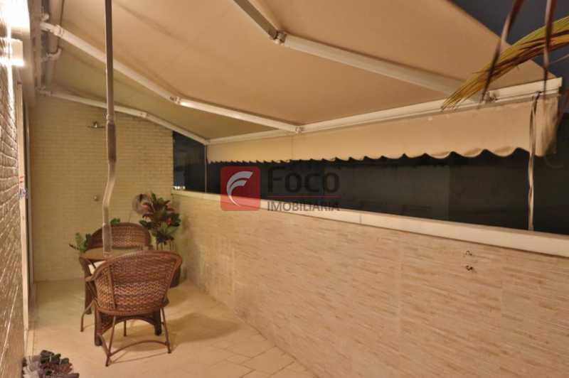 c5fd4743-71cf-406e-9214-f68a25 - Cobertura 3 quartos à venda Leblon, Rio de Janeiro - R$ 7.400.000 - JBCO30196 - 4