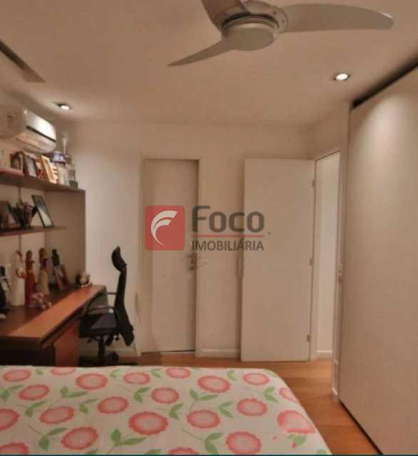 55e2d660-fe53-40d0-9dde-4b43db - Cobertura 3 quartos à venda Leblon, Rio de Janeiro - R$ 7.400.000 - JBCO30196 - 12