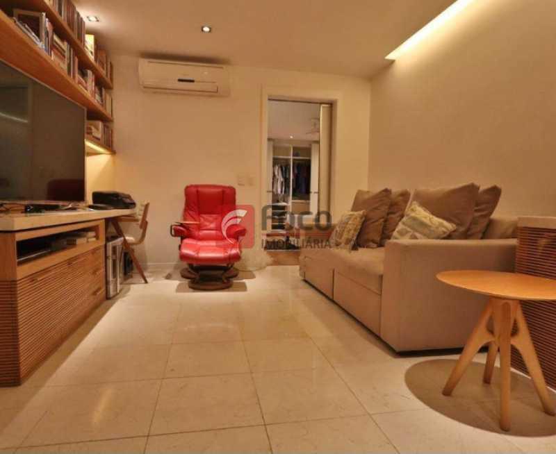 856a8697-6619-473d-991c-ad74ca - Cobertura 3 quartos à venda Leblon, Rio de Janeiro - R$ 7.400.000 - JBCO30196 - 11