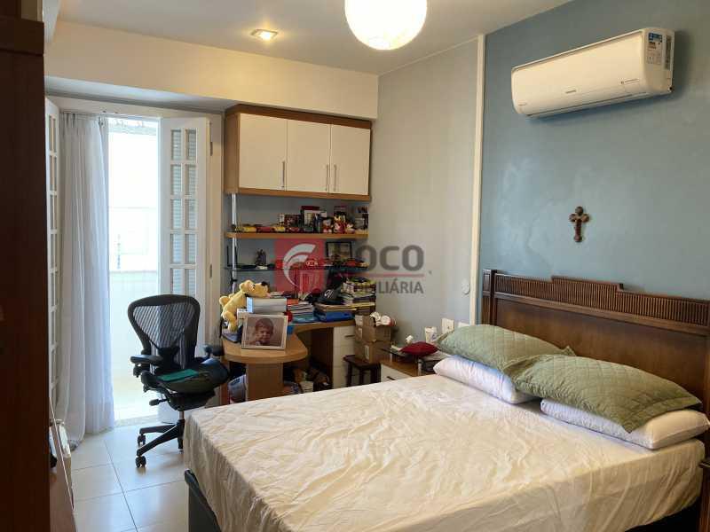 08 - Cobertura à venda Avenida Atlântica,Leme, Rio de Janeiro - R$ 2.850.000 - JBCO40097 - 8