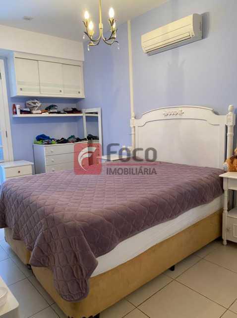 18 - Cobertura à venda Avenida Atlântica,Leme, Rio de Janeiro - R$ 2.850.000 - JBCO40097 - 15