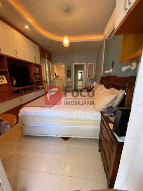 20 - Cobertura à venda Avenida Atlântica,Leme, Rio de Janeiro - R$ 2.850.000 - JBCO40097 - 17