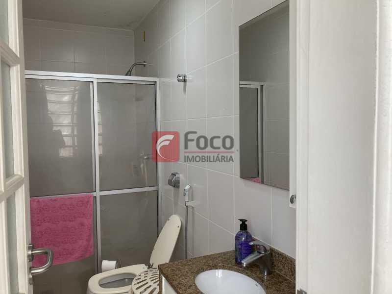 38 - Cobertura à venda Avenida Atlântica,Leme, Rio de Janeiro - R$ 2.850.000 - JBCO40097 - 31