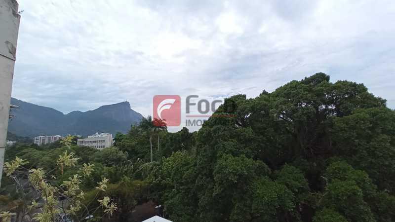 23 - Cobertura à venda Avenida Rodrigo Otavio,Gávea, Rio de Janeiro - R$ 2.780.000 - JBCO30197 - 25