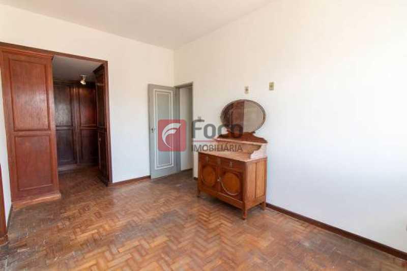 7 - Cobertura à venda Rua Tonelero,Copacabana, Rio de Janeiro - R$ 3.800.000 - JBCO40098 - 7