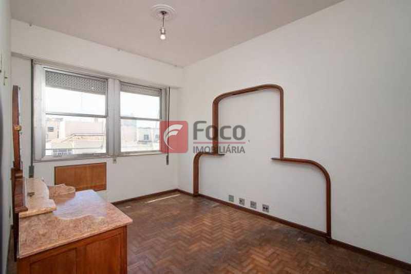 8 - Cobertura à venda Rua Tonelero,Copacabana, Rio de Janeiro - R$ 3.800.000 - JBCO40098 - 8