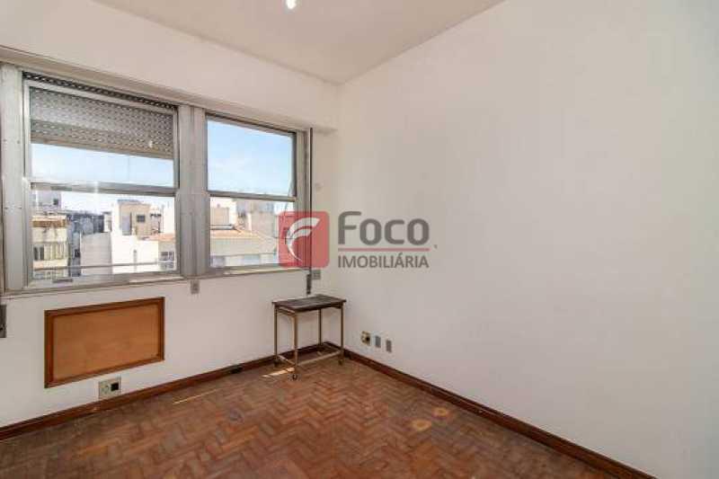 9 - Cobertura à venda Rua Tonelero,Copacabana, Rio de Janeiro - R$ 3.800.000 - JBCO40098 - 9