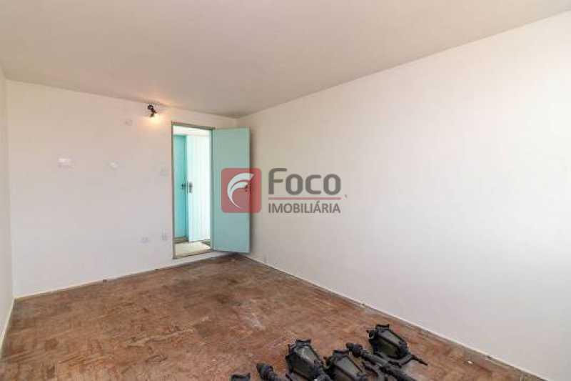 10 - Cobertura à venda Rua Tonelero,Copacabana, Rio de Janeiro - R$ 3.800.000 - JBCO40098 - 10