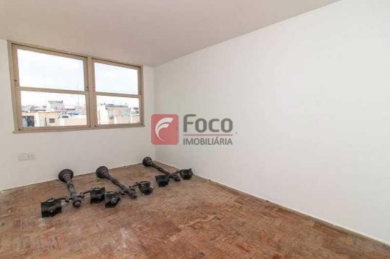 13 - Cobertura à venda Rua Tonelero,Copacabana, Rio de Janeiro - R$ 3.800.000 - JBCO40098 - 12
