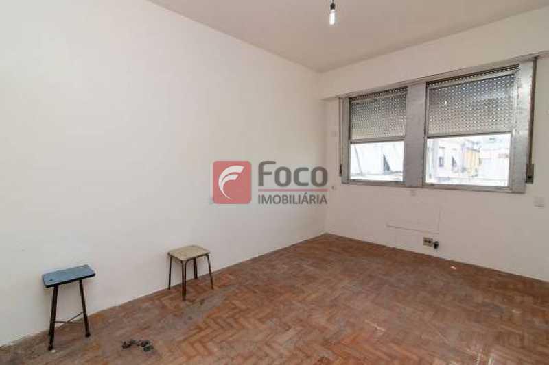 14 - Cobertura à venda Rua Tonelero,Copacabana, Rio de Janeiro - R$ 3.800.000 - JBCO40098 - 14