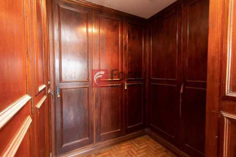 15 - Cobertura à venda Rua Tonelero,Copacabana, Rio de Janeiro - R$ 3.800.000 - JBCO40098 - 15