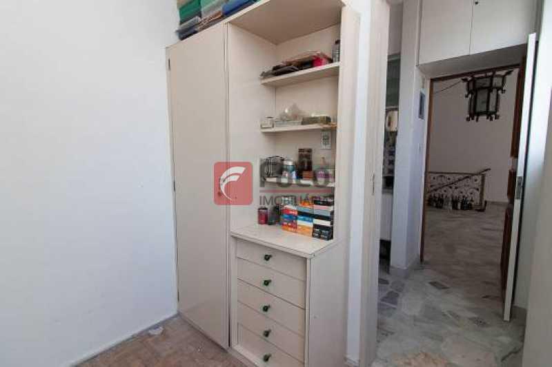 17 - Cobertura à venda Rua Tonelero,Copacabana, Rio de Janeiro - R$ 3.800.000 - JBCO40098 - 17