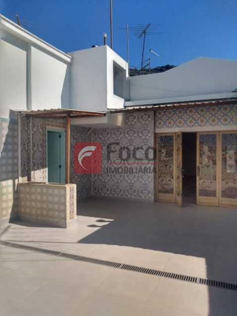 28 - Cobertura à venda Rua Tonelero,Copacabana, Rio de Janeiro - R$ 3.800.000 - JBCO40098 - 24