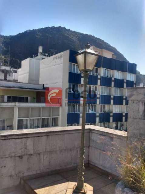 33 - Cobertura à venda Rua Tonelero,Copacabana, Rio de Janeiro - R$ 3.800.000 - JBCO40098 - 27