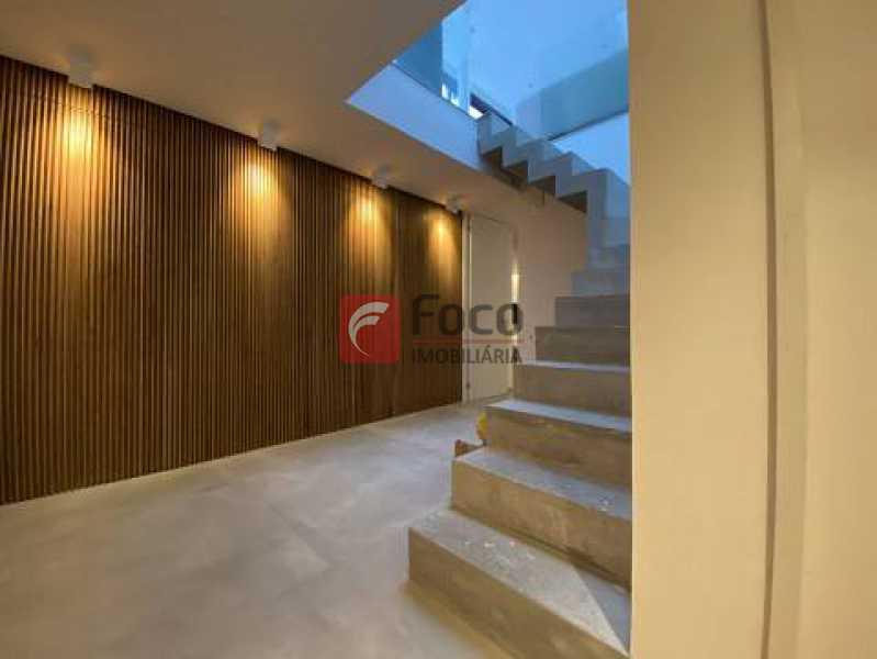 10 - Cobertura 3 quartos à venda Copacabana, Rio de Janeiro - R$ 3.500.000 - JBCO30198 - 11