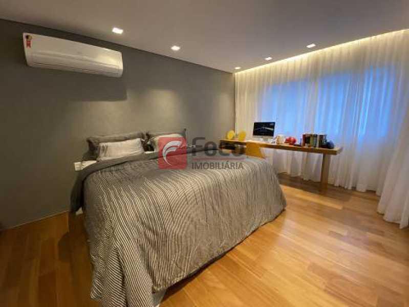 11 - Cobertura 3 quartos à venda Copacabana, Rio de Janeiro - R$ 3.500.000 - JBCO30198 - 12