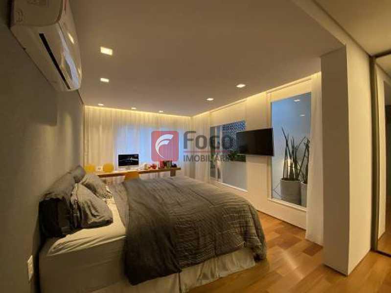 12 - Cobertura 3 quartos à venda Copacabana, Rio de Janeiro - R$ 3.500.000 - JBCO30198 - 13