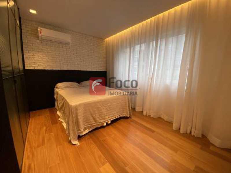 18 - Cobertura 3 quartos à venda Copacabana, Rio de Janeiro - R$ 3.500.000 - JBCO30198 - 19