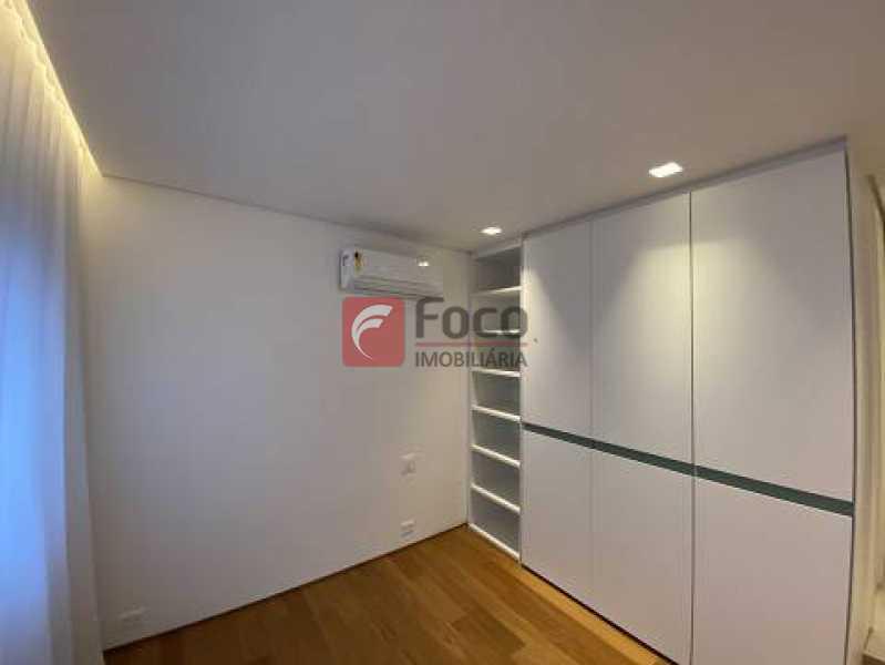 21 - Cobertura 3 quartos à venda Copacabana, Rio de Janeiro - R$ 3.500.000 - JBCO30198 - 22