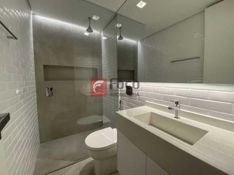 22 - Cobertura 3 quartos à venda Copacabana, Rio de Janeiro - R$ 3.500.000 - JBCO30198 - 23