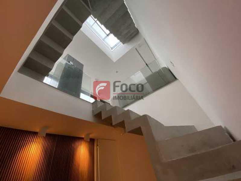24 - Cobertura 3 quartos à venda Copacabana, Rio de Janeiro - R$ 3.500.000 - JBCO30198 - 25
