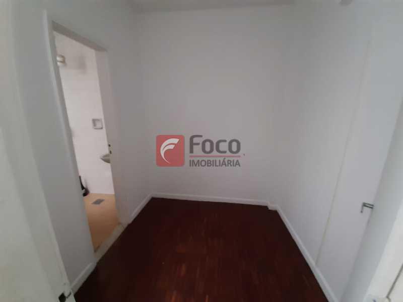 17 - Cobertura à venda Rua Getúlio das Neves,Jardim Botânico, Rio de Janeiro - R$ 2.600.000 - JBCO30199 - 18