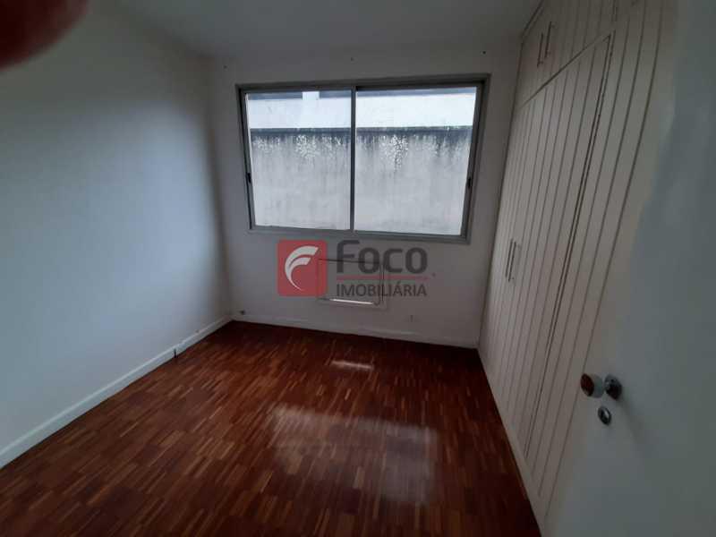 10 - Cobertura à venda Rua Getúlio das Neves,Jardim Botânico, Rio de Janeiro - R$ 2.600.000 - JBCO30199 - 11