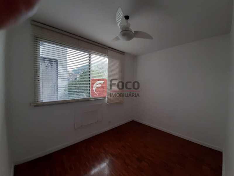 11 - Cobertura à venda Rua Getúlio das Neves,Jardim Botânico, Rio de Janeiro - R$ 2.600.000 - JBCO30199 - 12