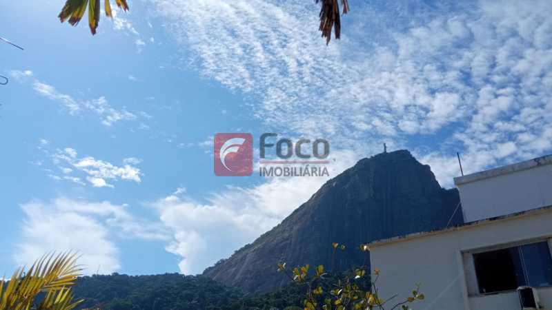 1 - Cobertura à venda Rua Getúlio das Neves,Jardim Botânico, Rio de Janeiro - R$ 2.600.000 - JBCO30199 - 1