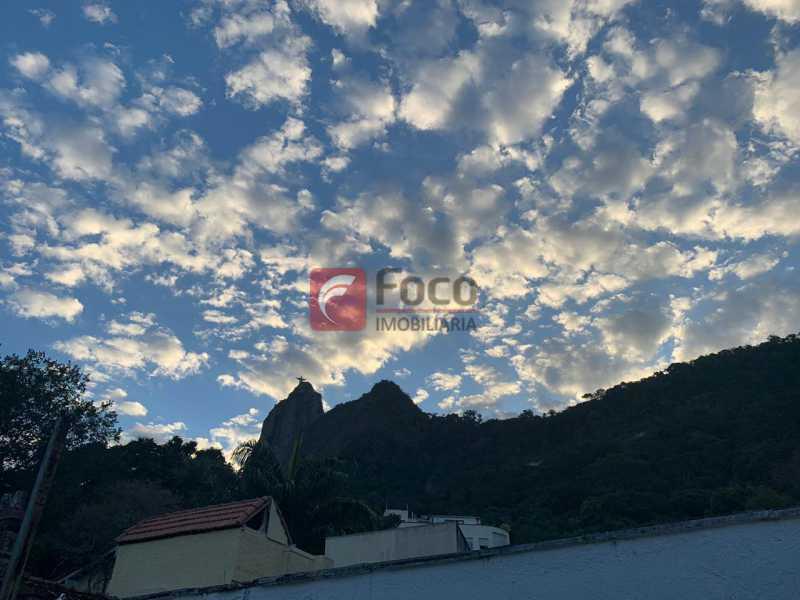 21 - Casa à venda Rua Icatu,Botafogo, Rio de Janeiro - R$ 2.500.000 - JBCA50040 - 24