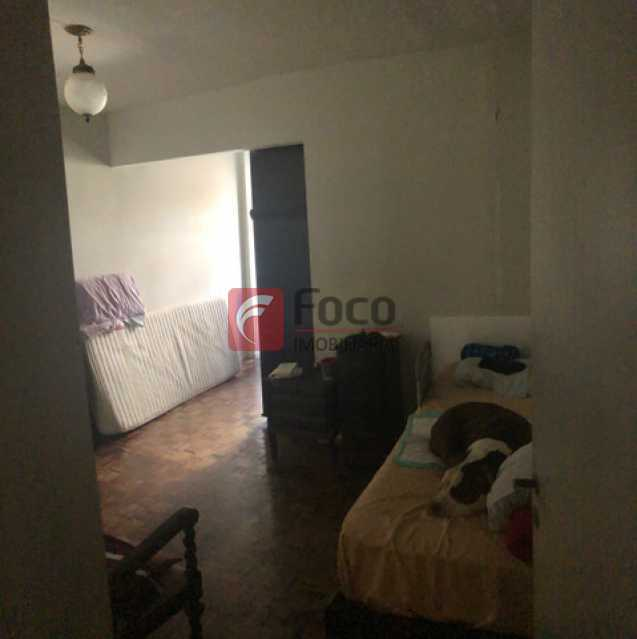 612160010121786 - Apartamento à venda Rua General Ribeiro da Costa,Leme, Rio de Janeiro - R$ 650.000 - JBAP31630 - 4