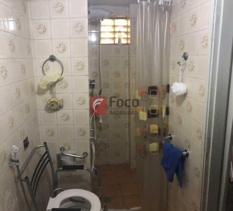 615135734157320 - Apartamento à venda Rua General Ribeiro da Costa,Leme, Rio de Janeiro - R$ 650.000 - JBAP31630 - 9